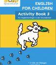 Activity Book 3